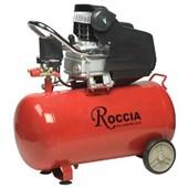ROCCIA CE50BM
