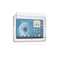 Microsonic Ekran Koruyucu Şeffaf Film - Samsung Galaxy Note 10.1 N8000
