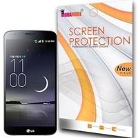 LG G Pro Lite Ekran Koruyucu Film