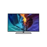 Philips 55PUK6400 LED TV