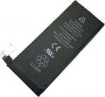 Apple iPhone 4 Batarya EFKMEJQT