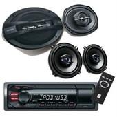 Sony Rnt-4038