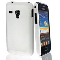 Microsonic Rubber Kilif Samsung Galaxy Ace Plus S7500