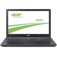 Acer E5-573G NX.MVMEY.005