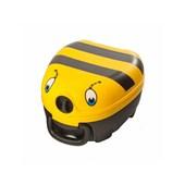 My Carry Potty Taşınabilir Lazımlık Bal Arısı / Sarı 28801073
