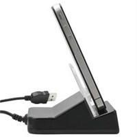 Microsonic İphone 4 - İphone 3G/3Gs - İpad - İpod Masaüstü Senkronizasyon Ve Şarj Cihazı