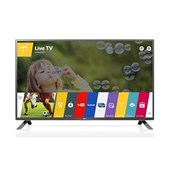 LG 32LF650V LED TV