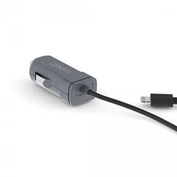 Gear4 iPhone 5 Araç Şarj Cihazı