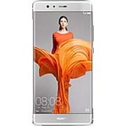 Huawei P9 Lite Cep Telefonu