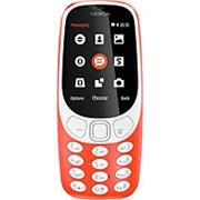 Nokia 3310 Cep Telefonu