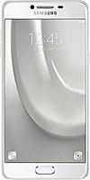 Samsung Galaxy C5 Cep Telefonu