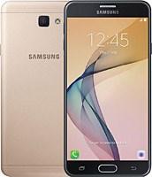 Samsung Galaxy J7 Prime 16GB Siyah Cep Telefonu