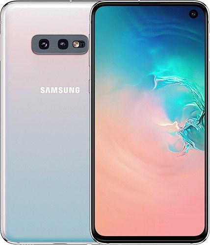 Samsung Galaxy S10e 128GB Cep Telefonu