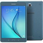 Samsung Galaxy Tab A SM-T350 Tablet
