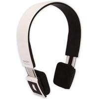Snopy SN-BT300 Bluetooth Mikrofonlu Kulaklık Kulaklık