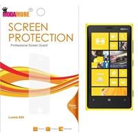 Lumia 920 Ekran Koruyucu Film