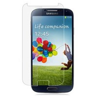 Microsonic Ultra Şeffaf Ekran Koruyucu Film - Samsung Galaxy S4 Iv