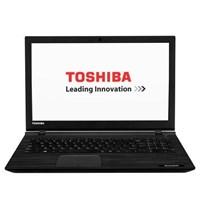 Toshiba Satellite C55-C-1D4