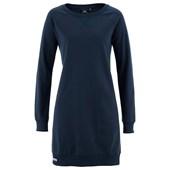 bpc bonprix collection Elbise - Mavi 90489395 15902785