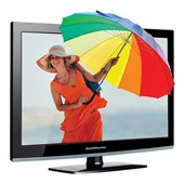 Goldmaster Led-2306M LED TV