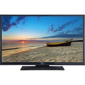 Regal 32R2010 LED TV
