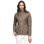 Nautica Quilted Fitted Jacket - 439T008T.20E-23955110
