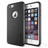 Verus İphone6 Plus (5.5'') Iron Shield Series Titanium