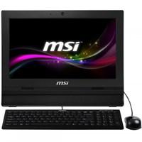 MSI AP1622-067XTR