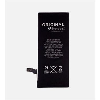 Iphone 6 Original Bower Bataryası