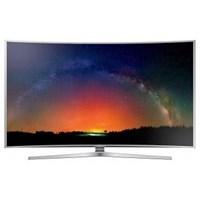 Samsung UE-65JS9000 Curved LED TV