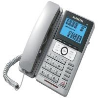 Alfacom 521 CID Masa Telefonu