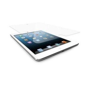 Speck ShieldView iPad mini Ekran Koruyucu Film (2 Ön , Parlak)