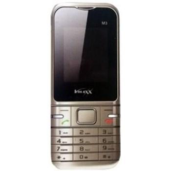 Vmaxx M3