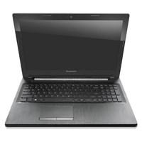 Lenovo G5070 59-431704