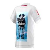 Adidas I Sw Atat Tee Bebek 32498892