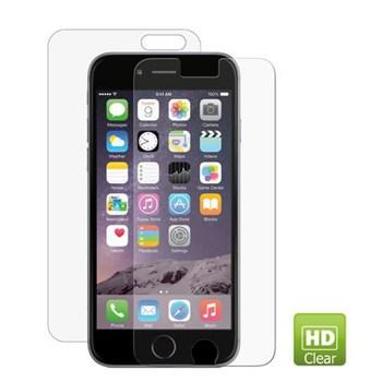 Microsonic Full Body Ekran Koruyucu Iphone 6 Plus (5.5'') Ön Ve Arka Film
