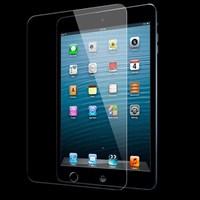iPad Air Kırılmaz Cam Ekran Koruyucu