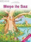 Meşe ile Saz (ISBN: 9799752632621)