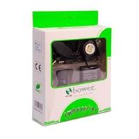 Bower USB ve Çakmak Girişli Çoklu Şarj Aleti
