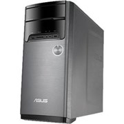 Asus M32BF-TR006S