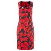 bpc selection Tüp elbise - Siyah 21365462