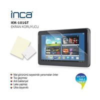 Inca Iek-101Gt 10.1