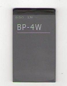 Nokia Lumia 822 Orjinal Batarya