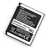 Samsung AB603443CU Orjinal Batarya