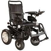 109 Akülü Tekerlekli Sandalye