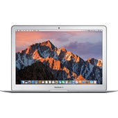 Macbook Air MQD32TU/A i5-5350U 8 GB 128 GB SSD HD Graphics 6000 13.3