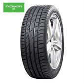 Nokian Line 185/60 R15 88H Xl