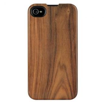 Wood Telefon Kılıfı