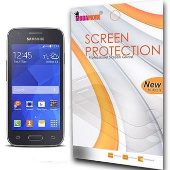 Galaxy Ace 4 Ekran Koruyucu Jelatin