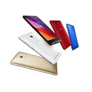 Asus Zenfone Go ZC500TG 16GB